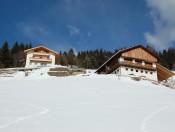 kaserhof-brixen-winter