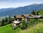 kaspernellhof-brixen