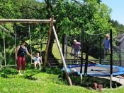 kaspernellhof-brixen-spielplatz