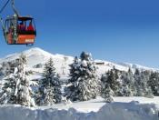kaspernellhof-brixen-winter