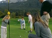 golfplatz-kastelruth