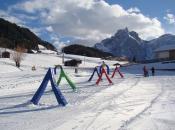 skikindergarten-kastelruth