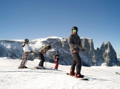 skiurlaub-kinder-seiser-alm