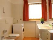 kiechlhof-ratschings-badezimmer