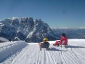kienzlhof-kastelruth-winter