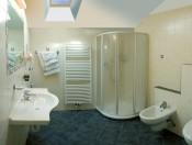 kircherhof-brixen-bad