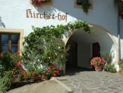 kircherhof-brixen-eingang