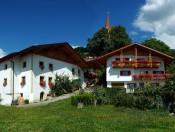 kircherhof-brixen-hofstelle