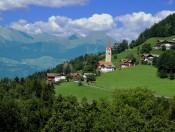 kircherhof-brixen-st-leonhard