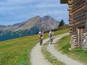 mountainbiker-latzfons