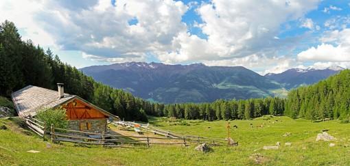 kleinalm-schlanders-panorama