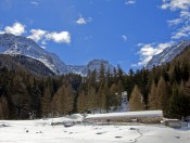 kleinalm-schlanders-winter