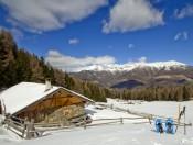 kleinalm-schlanders-winterurlaub