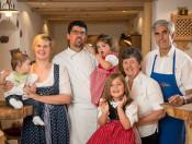 kompatscherhof-luesen-familie