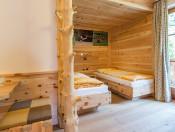 kompatscherhof-luesen-familienzimmer2