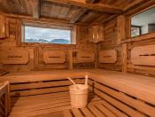 kompatscherhof-luesen-sauna