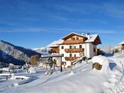 kompatscherhof-luesen-winter