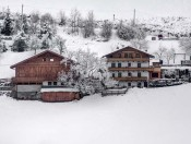 kreuznerhof-luesen-winter