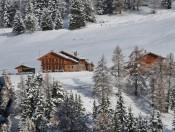 kreuzwiese-luesen-winter