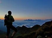bergsteiger-antholzer-berge-blick-auf-sextner-dolomiten