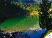 gruensee-naturpark-fanes
