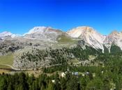 naturpark-fanes-dolomiten