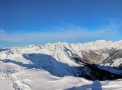 panorama-potzenhoehe-lappach-ahrntal