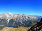 rotwand-antholz-panorama
