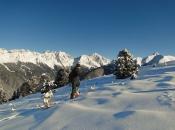 schneeschuhwandern-lutterkopf-gsiesertal