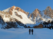 schneeschuhwandern-naturpark-fanes