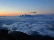 sextner-dolomiten-wolkenmeer