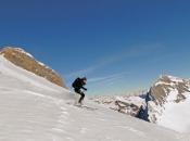 skifahrer-naturpark-fanes
