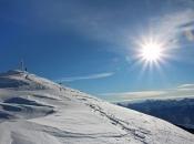 skitour-potzenhoehe-terenten