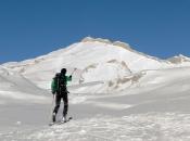 skitour-zehnerspitze-dolomiten
