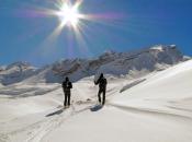 skitouren-naturpark-fanes