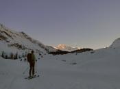 sonnenaufgang-winter-fanes