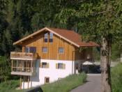 lercherhof-vahrn-bauernhofurlaub