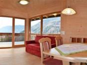 lercherhof-vahrn-ferienwohnung