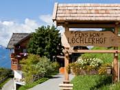 loechlerhof-luesen