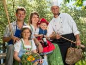 loechlerhof-luesen-familie-hinteregger