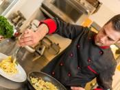 loechlerhof-luesen-kochen
