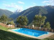 loechlerhof-luesen-pool