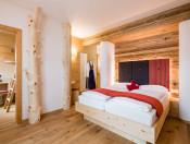 loechlerhof-luesen-suite