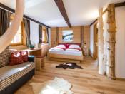 loechlerhof-luesen-suite-2