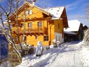 loechlerhof-luesen-winter