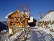 loechlerhof-luesen-winterurlaub