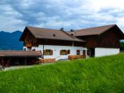 loechlerhof-plose-brixen-04