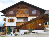 loechlerhof-plose-brixen-13