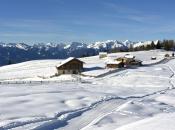 luesner-alm-winter