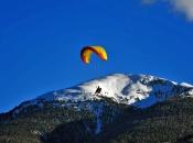 paraglider-luesen